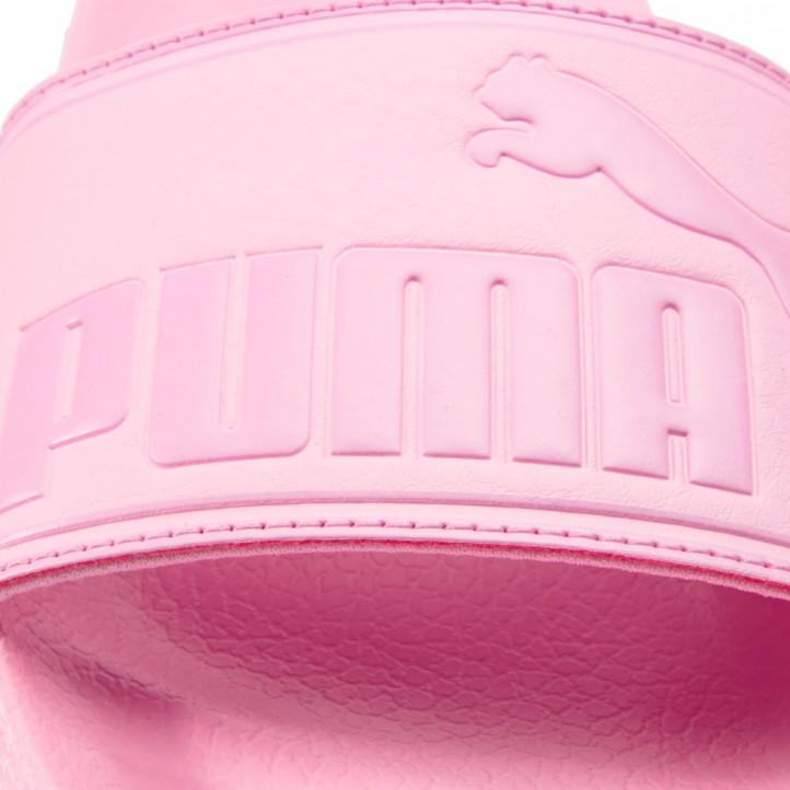 Xancles Puma roses i blanques - Querol online