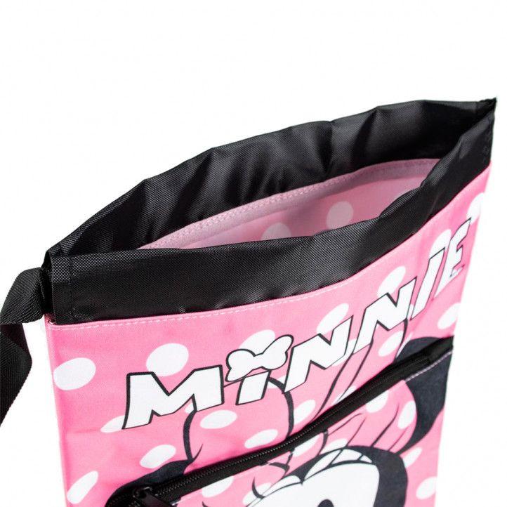 Sacs esportius Cerda sakky bag backpack minnie - Querol online