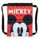 Sacos deportivos Cerda sakky bag backpack mickey - Querol online