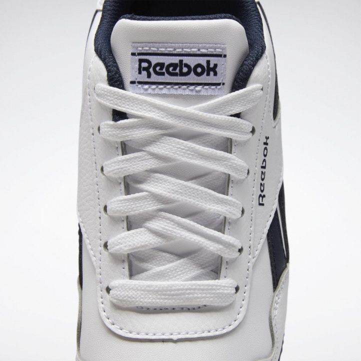 Sabatilles esport Reebok fv1294 classic jogger 3 - Querol online