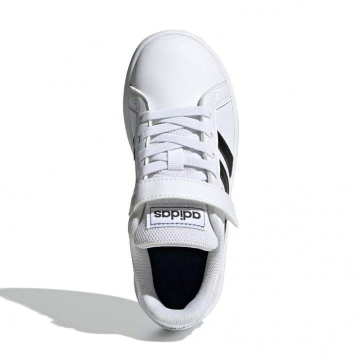 Sabatilles esport Adidas EF0109 grand court could white - Querol online