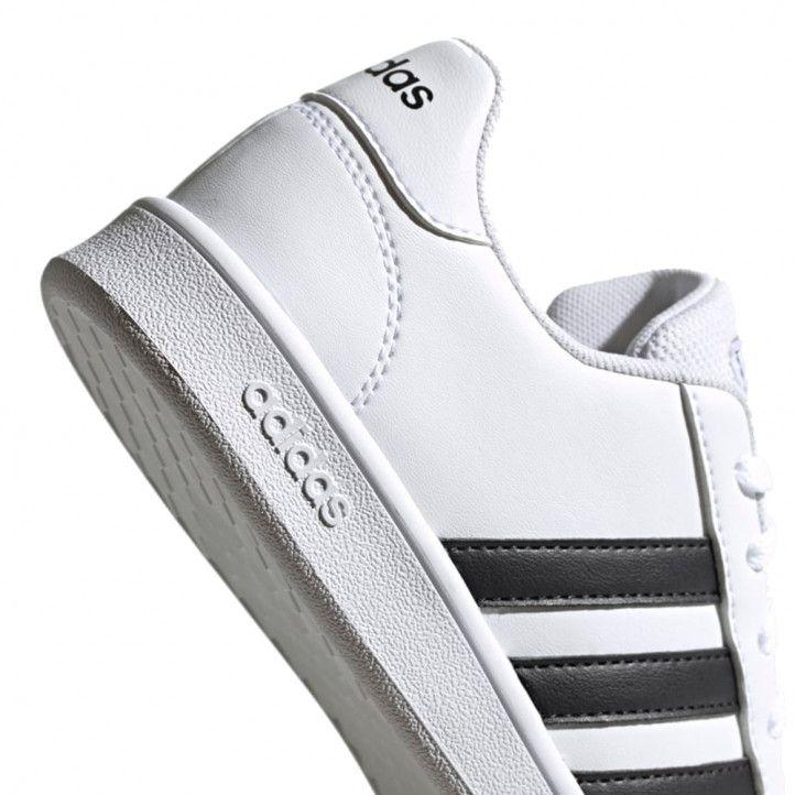Sabatilles esport Adidas EF0103 grand court could white - Querol online