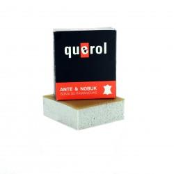 Complements QUEROL goma llevataques per a nobuk - Querol online