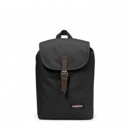 complements Eastpak motxilla negra de 10,5 litres - Querol online
