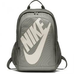 complementos NIKE mochila verde 25 litros - Querol online