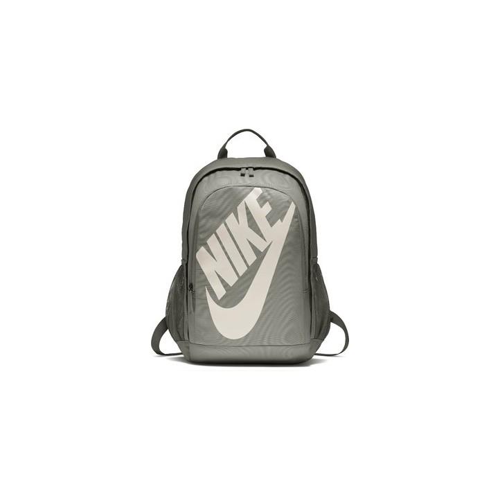 Complementos Verde Litros Nike Mochila 25 JlK1TFc3