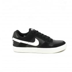 zapatillas deportivas NIKE sb delta force negras - Querol online