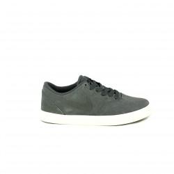 zapatillas deporte NIKE sb grises de piel - Querol online