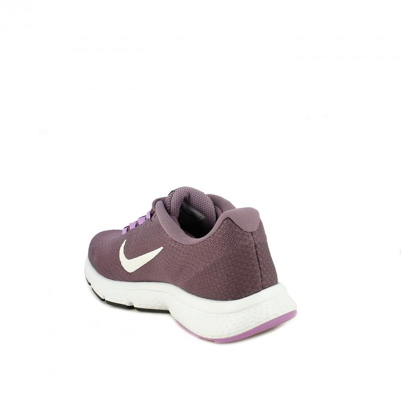 3341db6ac0a88 Zapatillas Online Querol Lilas Nike Deportivas Runallday qwYHrq4