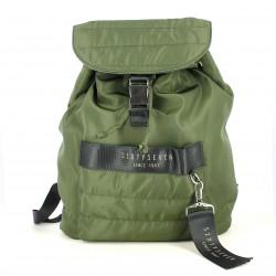 complementos SixtySeven 67 mochila verde - Querol online