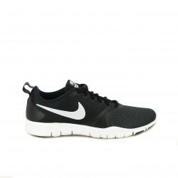 zapatillas deportivas NIKE flex essential negras - Querol online