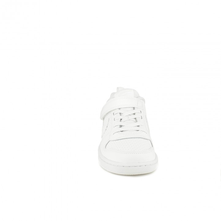 zapatillas deporte NIKE court borough low - Querol online