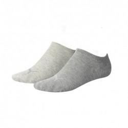 complementos PUMA calcetines grises - Querol online