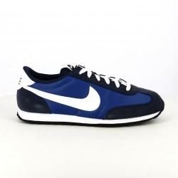 zapatillas deportivas NIKE mach runner azules - Querol online