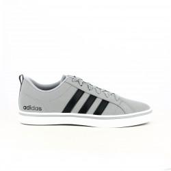 zapatillas deportivas ADIDAS vs pace grises - Querol online