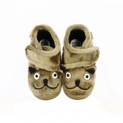 zapatillas casa GIOSEPPO osos - Querol online