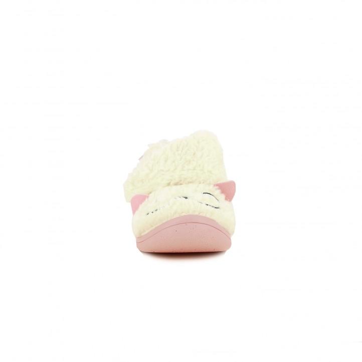 zapatillas casa GIOSEPPO ovejitas - Querol online