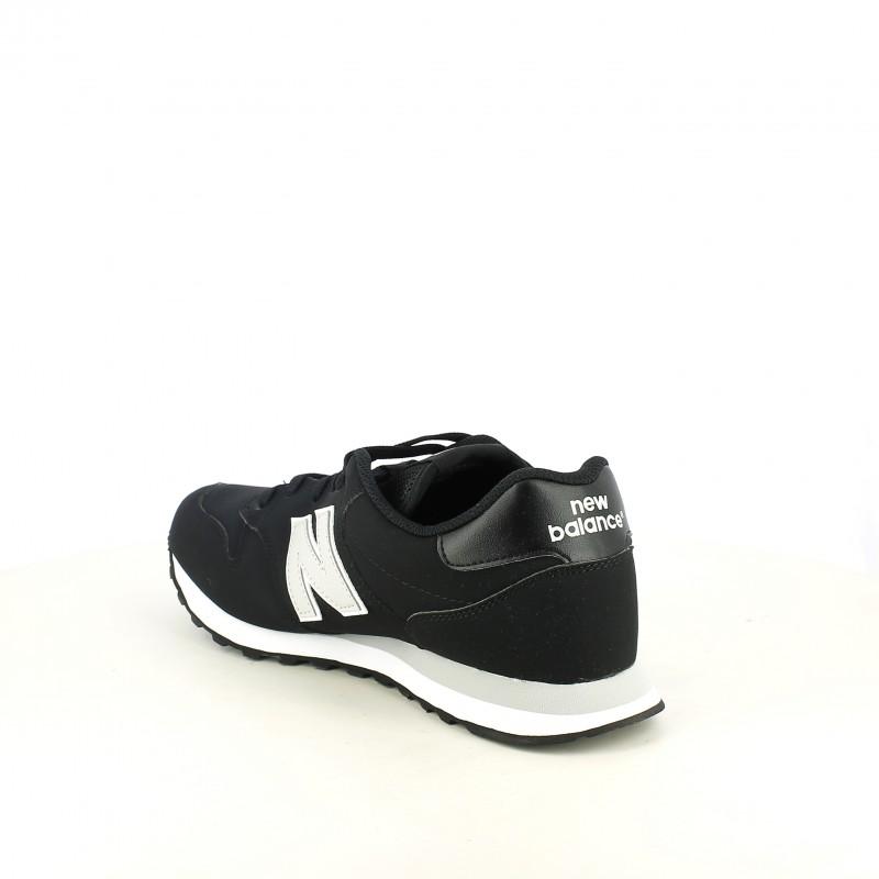 new balance hombre zapatillas 500