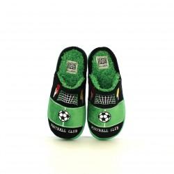 zapatillas casa GIOSEPPO futbol - Querol online