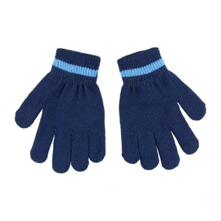 complementos ARTESANIA CERDA pack de guantes, braga polar y gorro de la patrulla canina - Querol online