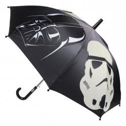 complementos ARTESANIA CERDA paraguas star wars - Querol online