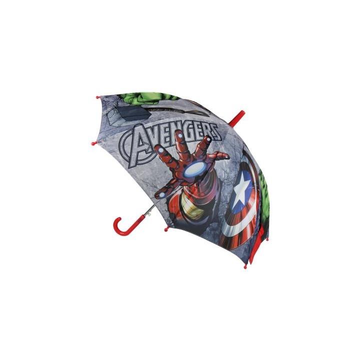 complementos ARTESANIA CERDA paraguas los vengadores - Querol online