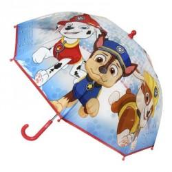 complementos ARTESANIA CERDA paraguas patrulla canina - Querol online
