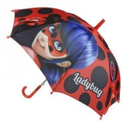 complementos ARTESANIA CERDA paraguas ladybug - Querol online