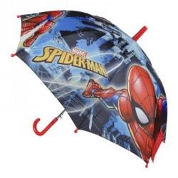 complementos ARTESANIA CERDA paraguas spiderman - Querol online