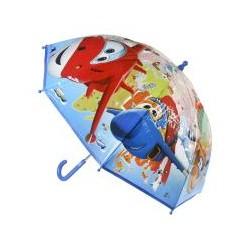 complementos ARTESANIA CERDA paraguas super wings - Querol online