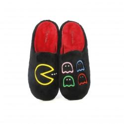 zapatillas casa GARZON pacman - Querol online