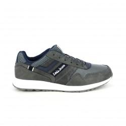sabates sport LOIS grises i blaves - Querol online