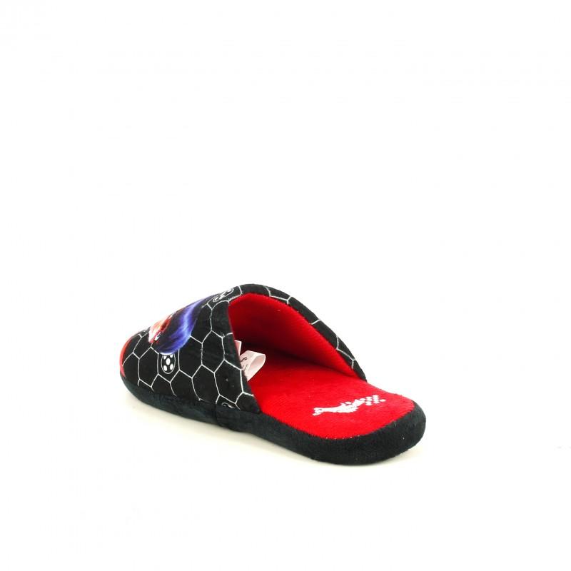 4a68a4dff Zapatos para niña Zapatillas para Niñas Cerdá Lady Bug