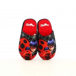zapatillas casa ARTESANIA CERDA ladybug - Querol online
