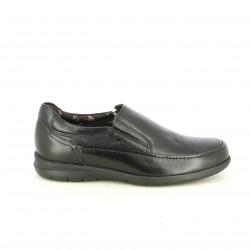 sabates sport FLUCHOS mocassins de pell - Querol online
