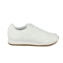 Zapatillas deportivas REEBOK royal blancas - Querol online