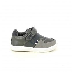 sabates LOIS grises amb elàstic - Querol online