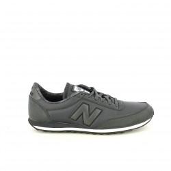 zapatillas deportivas NEW BALANCE 410 negras - Querol online