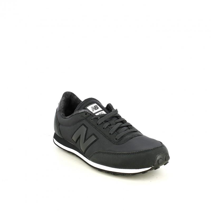 new balance negras 410