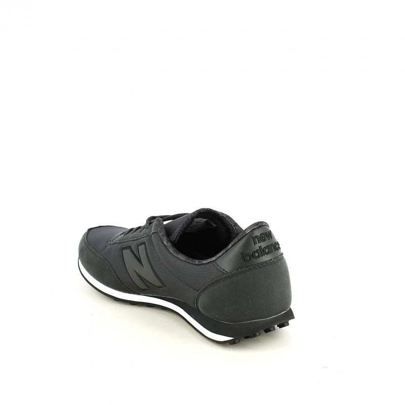 4ce90485 ... zapatillas deportivas NEW BALANCE 410 negras - Querol online