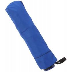 complementos PERLETTI paraguas azul - Querol online