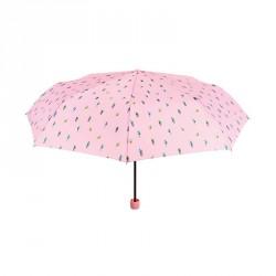 complementos PERLETTI paraguas con cactus - Querol online
