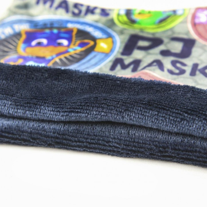 complementos ARTESANIA CERDA braga polar pj masks - Querol online