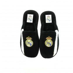 zapatillas casa ANDINAS real madrid - Querol online