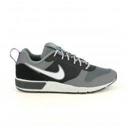 zapatillas deportivas NIKE nightgazer grises - Querol online