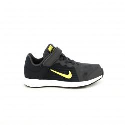 sabatilles esport NIKE downshifter 8 grises i grogues - Querol online