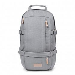 complementos Eastpak mochila ek201 loid gris claro - Querol online