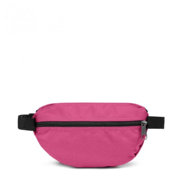 complementos Eastpak riñonera rosa - Querol online