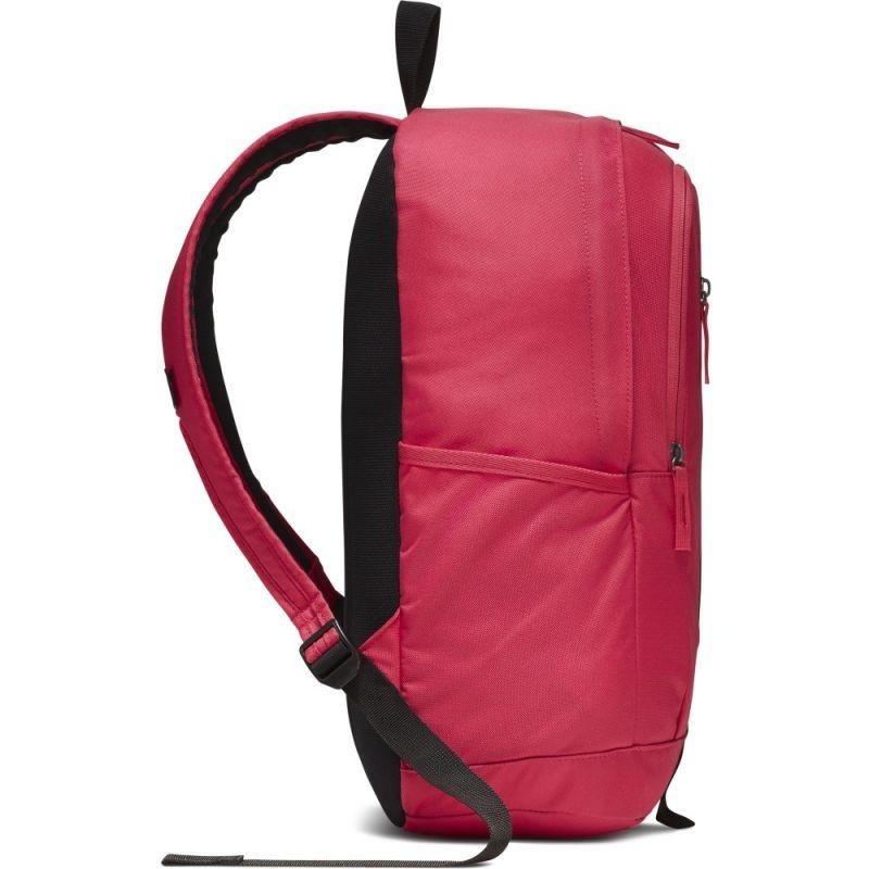 a2f0a4f41 ... complementos NIKE mochila rosa de 24 litros - Querol online