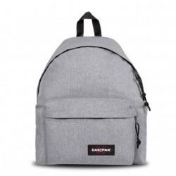 complementos Eastpak mochila gris - Querol online